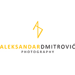 Aleksandar Dmitrovic logo