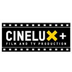 Cinelux+ logo