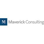 Maverick Consulting logo