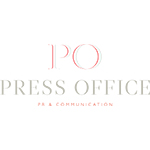 Press Office logo