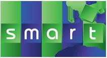 Smart Office logo