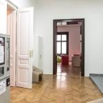 Smart Office | Trepazarija za Druzenje i Prostorije za Razmisljanje