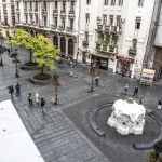 Smart Office | Kez Mihailova Ulica