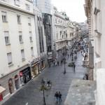 Smart Office | Knez Mihailova Street