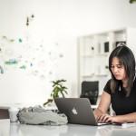 Smart Office | Open Coworking Zone