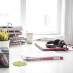 Smart Office | Otvorena Coworking Zona