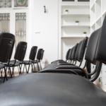 Smart Office | Velika Konferencijska Sala